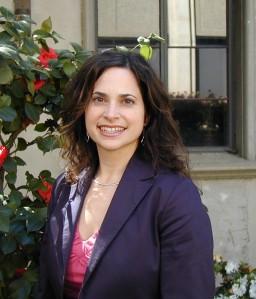 Jennifer Merolla